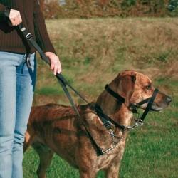 TRIXIE Uprząż Top Trainer dla psa