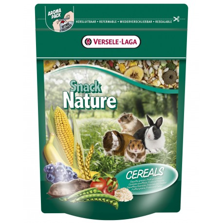 VERSELE LAGA Snack Nature Cereals