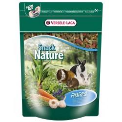 VERSELE LAGA Snack Nature Fibres