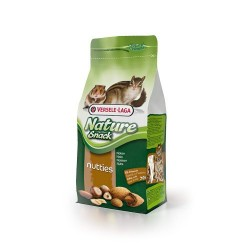 VERSELE LAGA Nature Snack Nutties