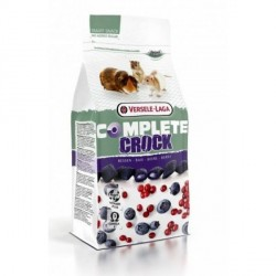 VERSELE LAGA Crock Complete Berry