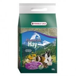 VERSELE LAGA Mountain Hay Herbs