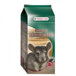 VERSELE LAGA Chinchilla Bathing Sand 1,3kg