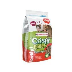 VERSELE LAGA Crispy Rats & Mice