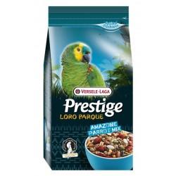 VERSELE LAGA Prestige Premium Amazone Parrot Loro Parque Mix