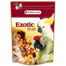 VERSELE LAGA Exotic Fruit