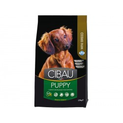 FARMINA CIBAU Puppy Mini 2,5kg
