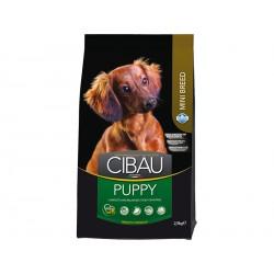 FARMINA CIBAU Puppy Mini 2,5kg