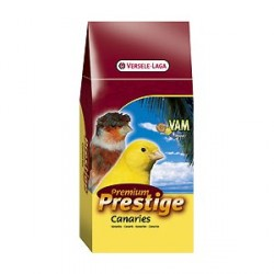 VERSELE LAGA Prestige Canaries Light