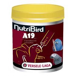 VERSELE LAGA Nutribird A19