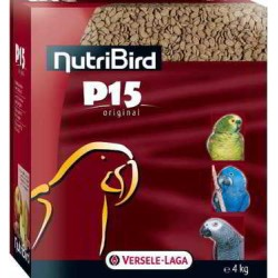 VERSELE LAGA NutriBird G14 Original Maintenance