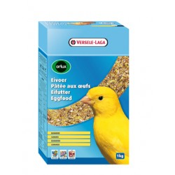 VERSELE LAGA Orlux Eggfood Canaries yellow