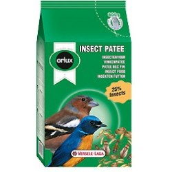 VERSELE LAGA Orlux Softbill Insect Patee