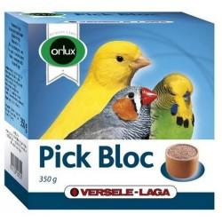 VERSELE LAGA Pic Bloc 350g
