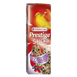 VERSELE LAGA Presige Sticks Canaries Forest Fruit