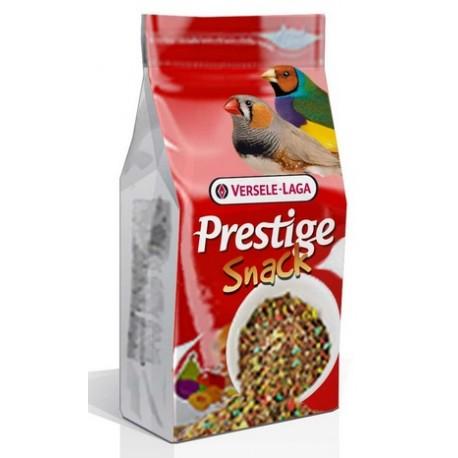 VERSELE LAGA Prestige Snack Budgies 125g