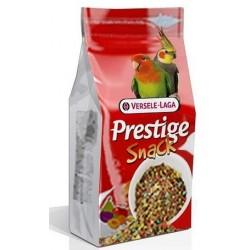 VERSELE LAGA Prestige Snack Parakeets 125g