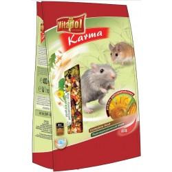 VITAPOL Pokarm mysz 400g