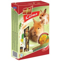 VITAPOL Pokarm dla królika