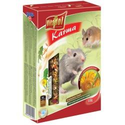 VITAPOL Pokarm dla myszy