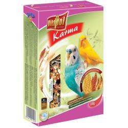 VITAPOL Pokarm dla papugi falistej