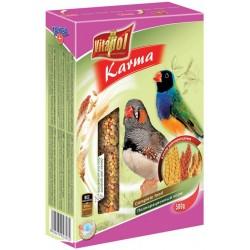 VITAPOL Pokarm dla zeberki i ptaków egzotycznych 500g