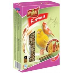 VITAPOL Pokarm dla kanarków
