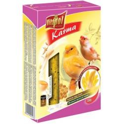 VITAPOL Pokarm owocowy dla kanarka 500g