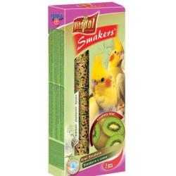 VITAPOL Smakers pomarańczowy dla nimfy 2szt.