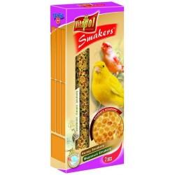 VITAPOL Smakers owocowy dla zeberki i ptaków egzotycznych 2szt