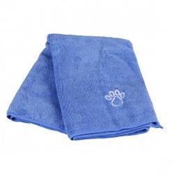 TRIXIE Ręcznik z wiskozy