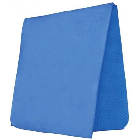 TRIXIE Ręcznik z mikrofibry