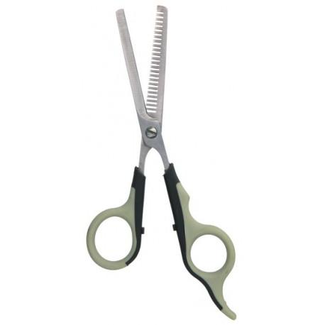 TRIXIE Nożyczki pielęgnacyjne