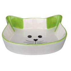 TRIXIE Miska ceramiczna dla kota