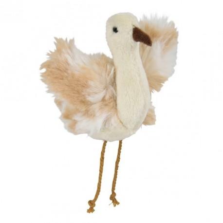 TRIXIE Zabawka Ptak
