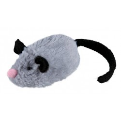 TRIXIE Zabawka Myszka uciekająca
