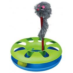 TRIXIE Zabawka Złap mysz