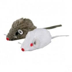 TRIXIE Zabawka Myszka