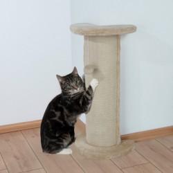 TRIXIE Drapak stojący Luca
