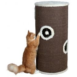 TRIXIE Drapak wieża Samuel