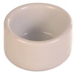 TRIXIE Karmidło ceramiczne