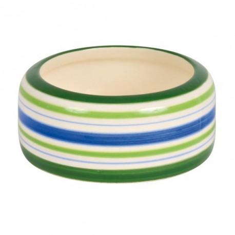 TRIXIE Miseczka ceramiczna