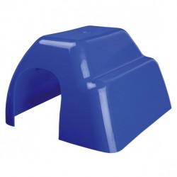 TRIXIE Domek plastikowy