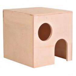 TRIXIE Domek drewniany