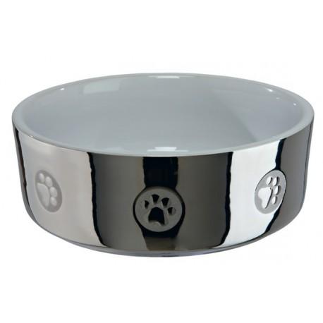 TRIXIE Miska ceramiczna dla psa