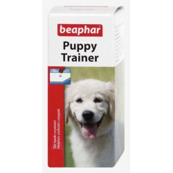 BEAPHAR DOG Puppy Trainer 20ml