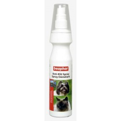 BEAPHAR Anti Klit Spray 150ml