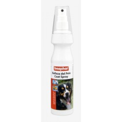 BEAPHAR Macadamia spray 150ml