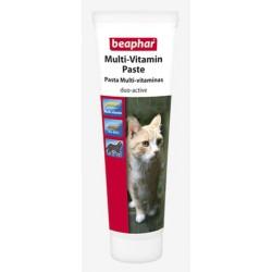 BEAPHAR Duo-Active 100g pasta dla kota