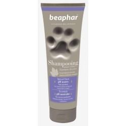 BEAPHAR Szampon Premium dla szczeniąt 250ml